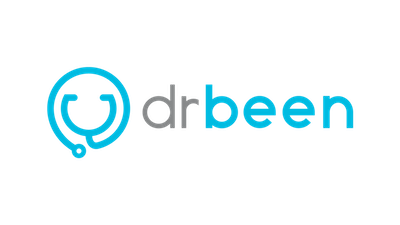 DrBeen Logo